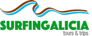surfingalicia_logo